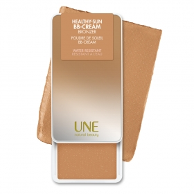 healthy-sun-bb-cream-bronzer_05_1